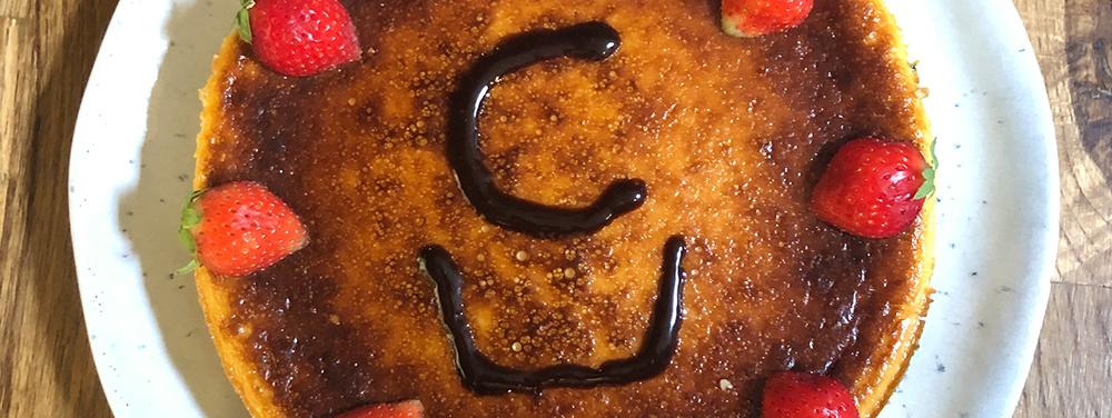 Recept-cheesecake-milk-and-cookies-venlo
